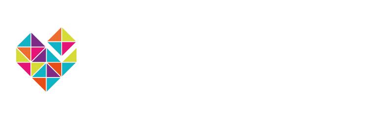 Perhehoitokumppanit Suomessa Oy